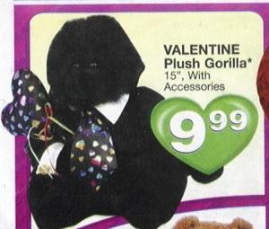 eckerd-valentines-gorilla-resized.jpg