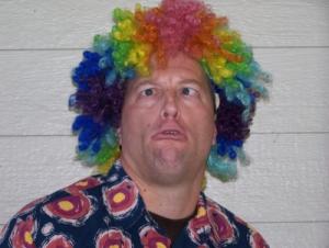 clown-300×226.jpg