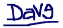 e2d-official-signature-125-pixels.jpg