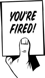 youre-fired.jpg