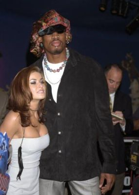 rodman-and-wife.JPG
