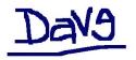 e2d-official-signature-125-pixels