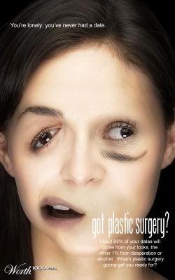 plastic surgery 250x400